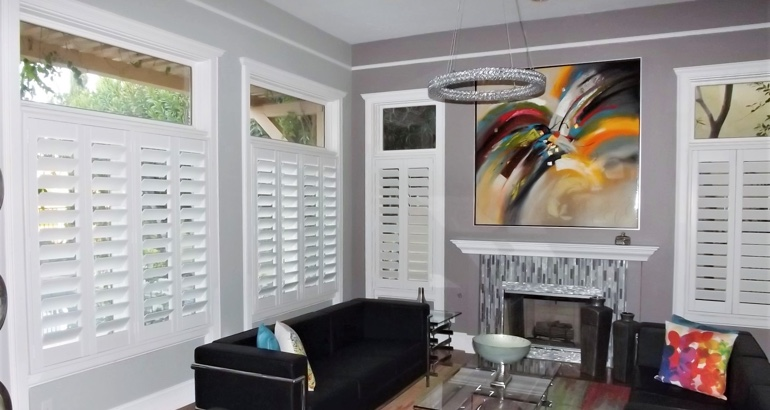 Since 1995, Sunburst Shutters Honolulu Has Helped Make Those Homes And  Their Windows Look Their Absolute Best By Offering The Highest Quality  Plantation ...