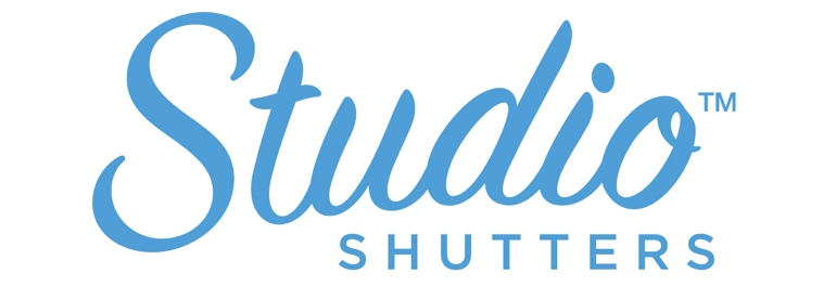 Brand-new streamlined Studio plantation shutters in Honolulu