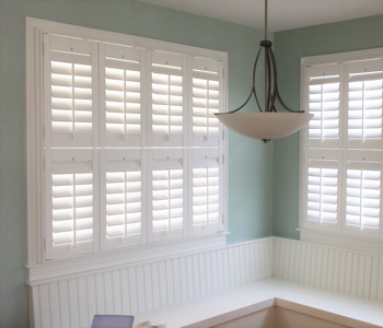 Studio Shutters Honolulu