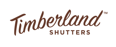 Timberland Shutters Honolulu