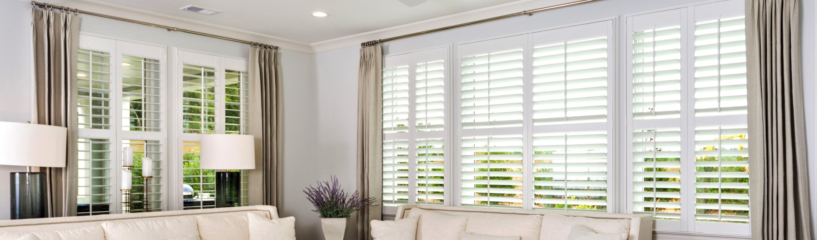 Polywood Shutters Paints In Honolulu